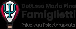 Psicologo Psicoterapeuta Padova