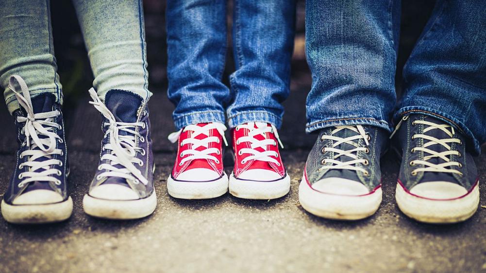 Psicoterapia infanzia e adolescenza Pavia a Voghera